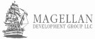 logo_-_Magellan-Development-Group_gray