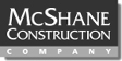 logo_-_McShane_Construction_-_Gray