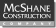 logo_-_McShane_Construction_-_Gray