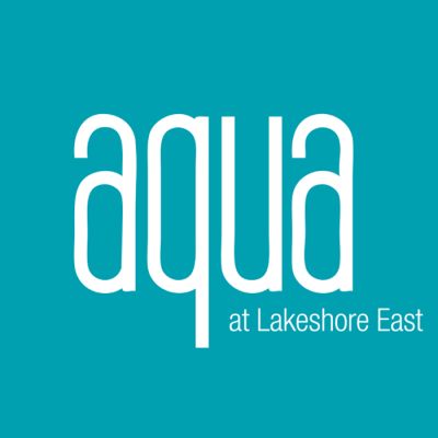 Aqua_lakeshoreEast2