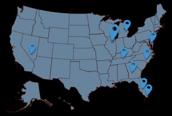 Map101019