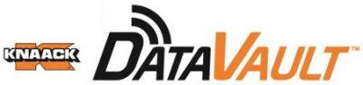 logo_-_Knaack_and_Data_Vault_-_450wide